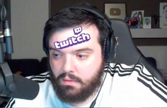 ibai en twitch