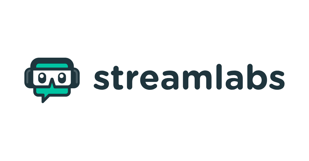 logo streamlabs OBS SOBS