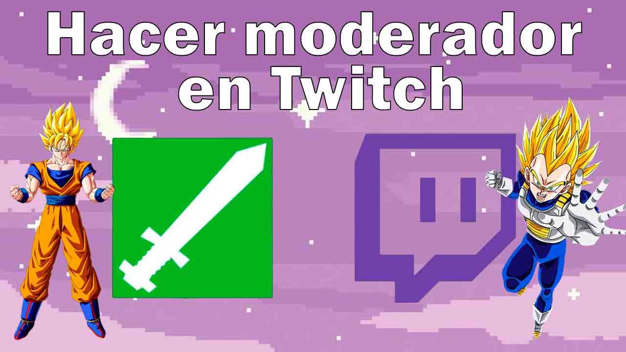 hacer-moderador-en-Twitch