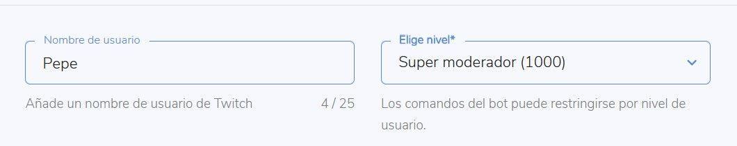 supermod pepe