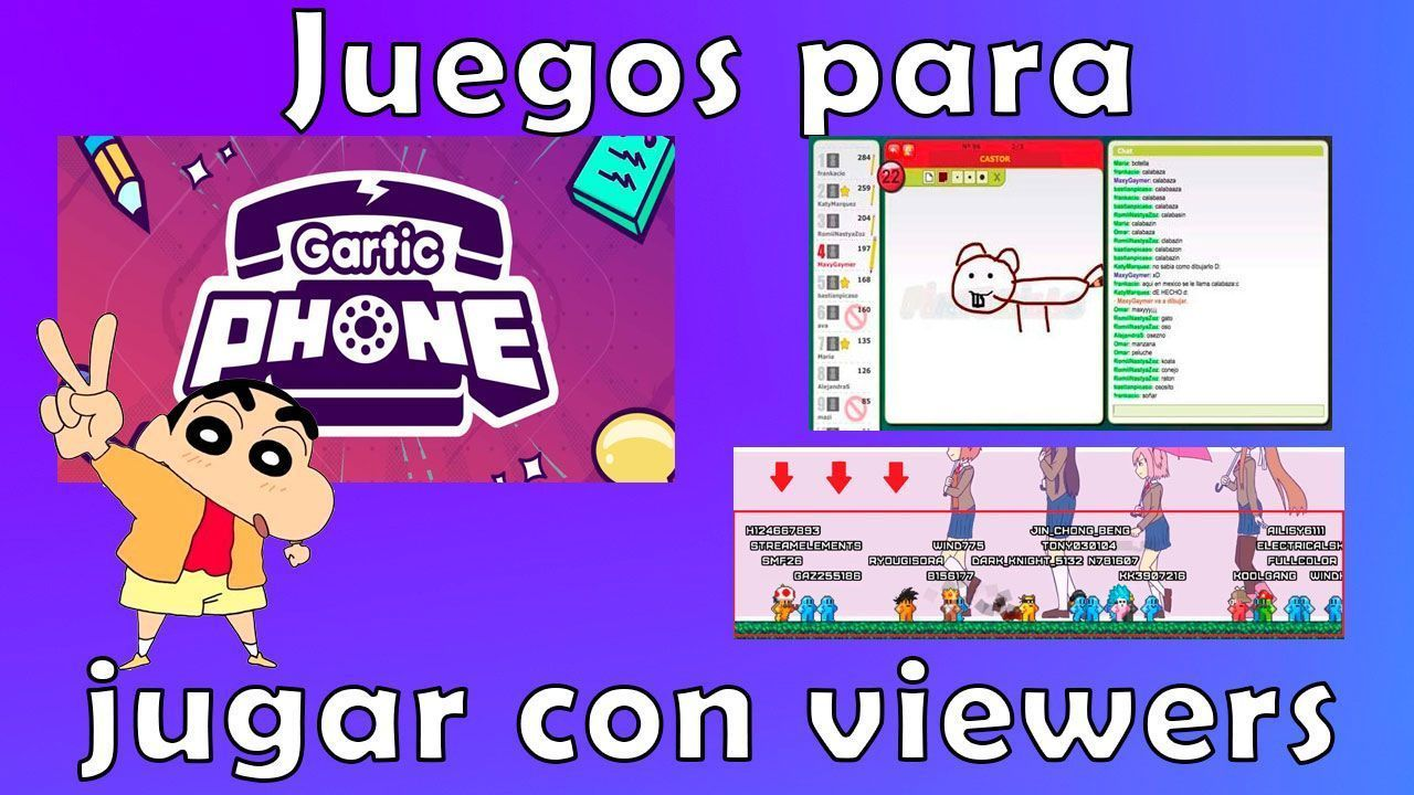 juegos-para-jugar-con-viewers