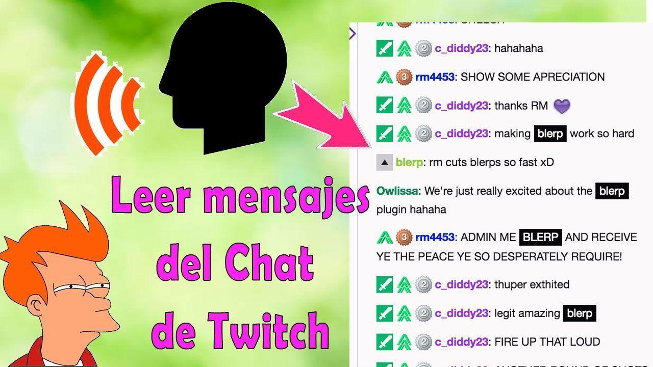 leer-mensajes-del-chat-de-twitch
