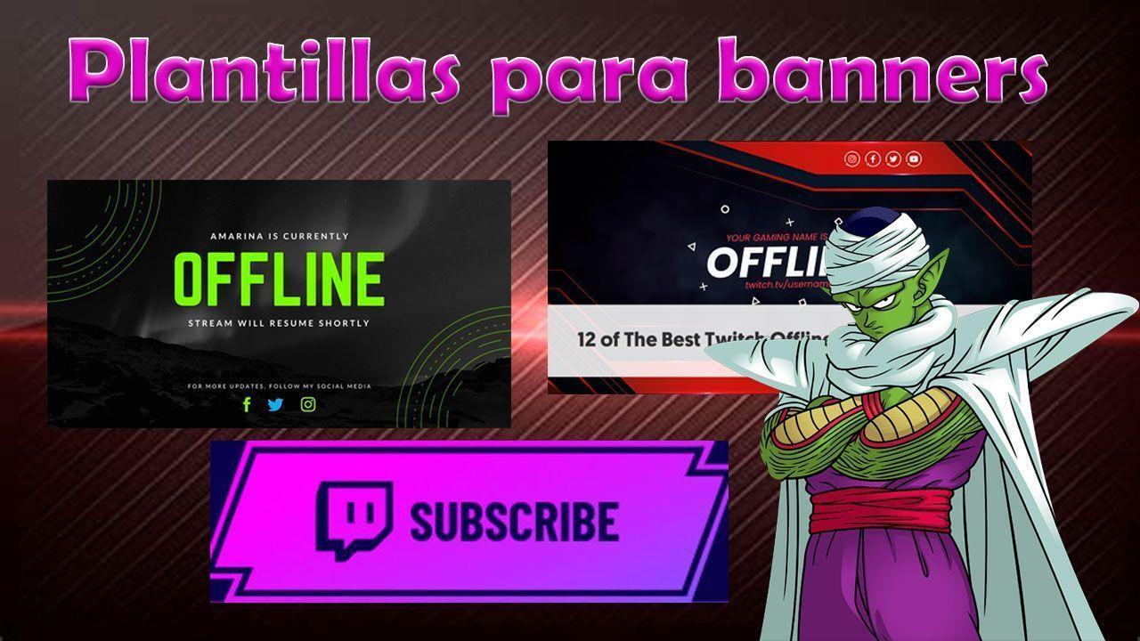 plantillas-para-banners-twitch