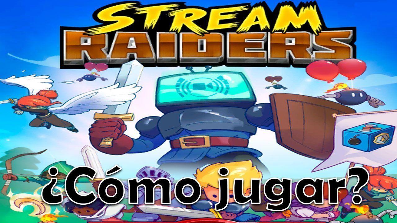 stream-raiders-para-twitch