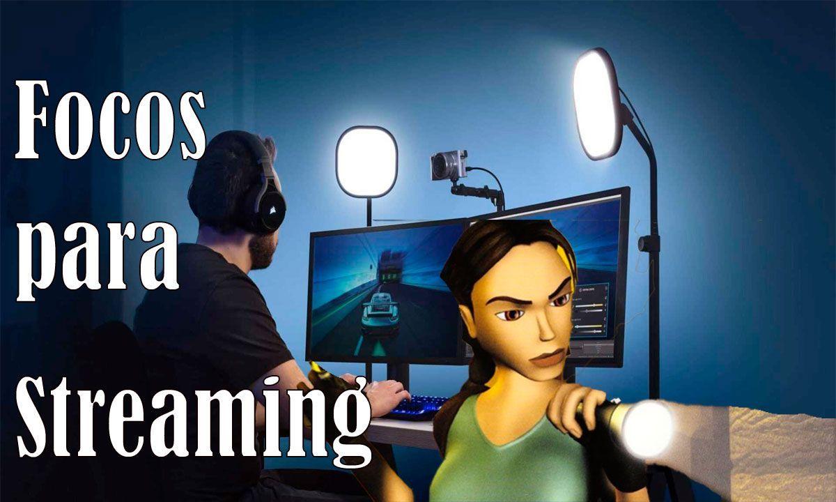focos-para-streaming