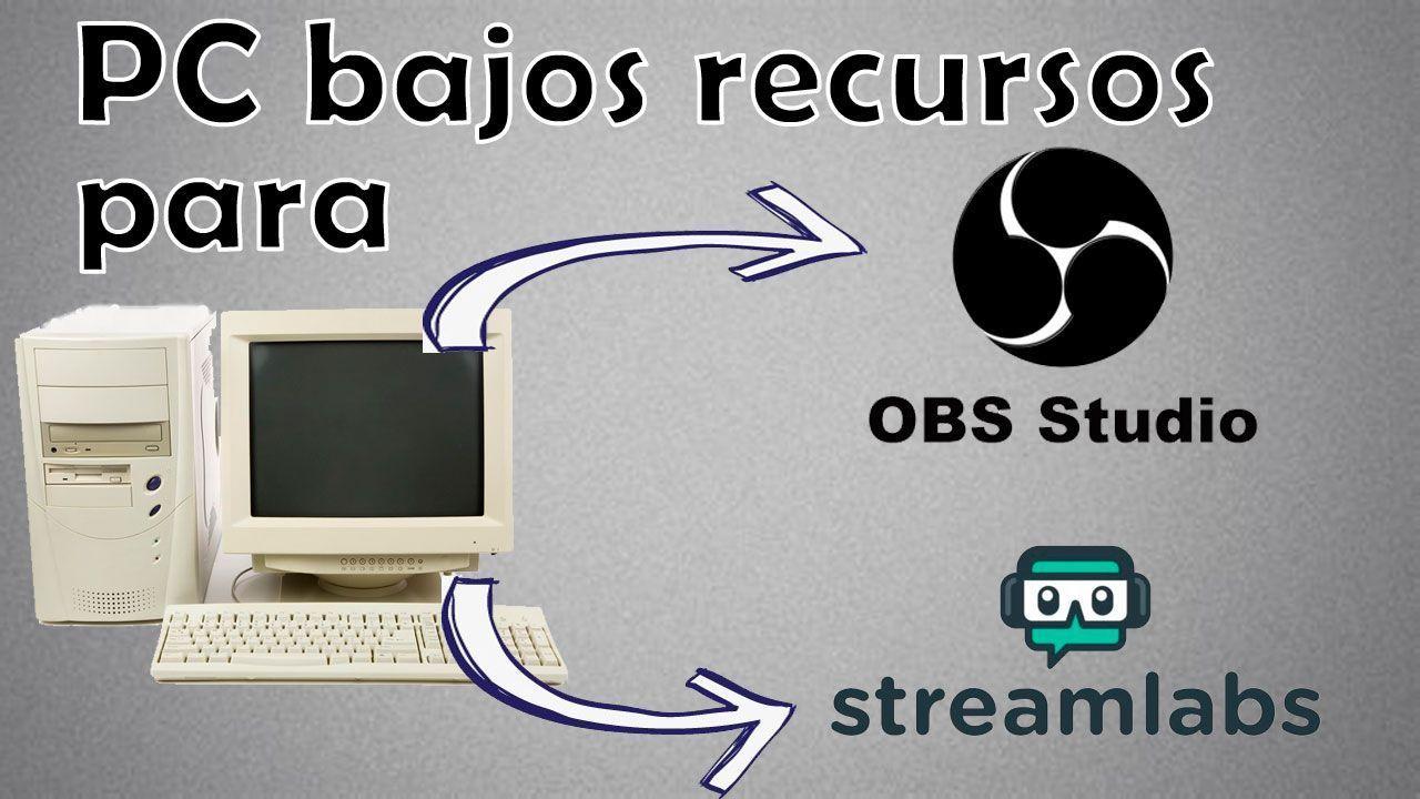 pc-bajos-recursos-para-OBS