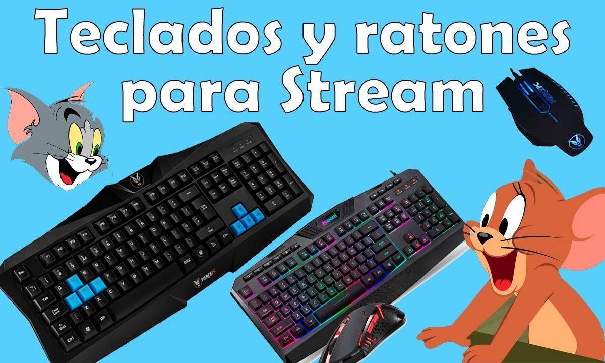 teclados-y-ratones-baratos