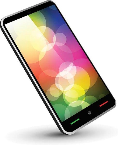 imagen de smartphone