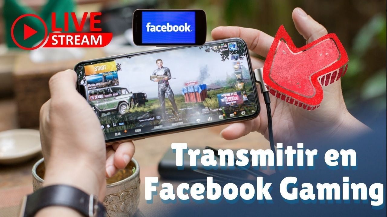 transmitir en facebook gaming(1)